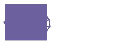 Ελληνική Εταιρεία Νόσου Αλτσχαϊμερ & Συγγενών Διαταραχών Βόλου