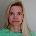 Μαρία Σακκοπούλου
